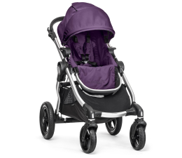 Baby Jogger City Select Amethyst (BJ20428)