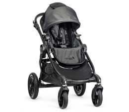 Baby Jogger City Select Charcoal (BJ23496)