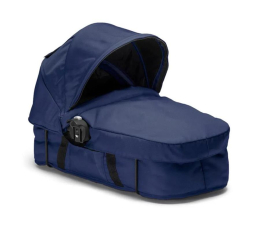 Baby Jogger City Select Cobalt (047406143115)
