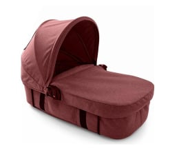 Baby Jogger City Select Lux Port (00047406144655)