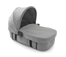 Baby Jogger City Select Lux Slate (047406144662)