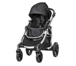 Baby Jogger City Select Onyx (BJ20410)
