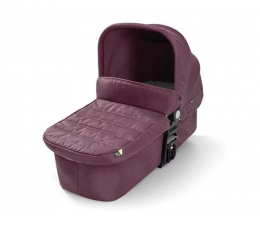Baby Jogger City Tour Lux Rosewood (00047406152025)