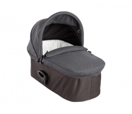 Baby Jogger Deluxe Granite (047406137763)