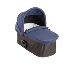 Baby Jogger Deluxe Indigo (047406137787)