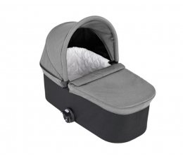 Baby Jogger Deluxe Slate (047406145942)