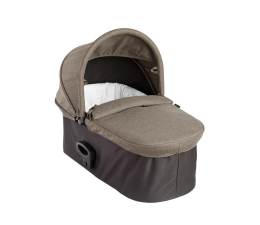 Baby Jogger Deluxe Taupe (047406137770)