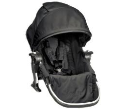 Baby Jogger Dodatkowe siedzisko City Select Onyx (745146014107)