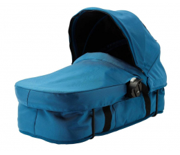 Baby Jogger Gondola do wózka City Select Teal (4429)