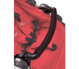 Baby Jogger Pałąk do wózka City Select (047406136469)