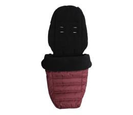Baby Jogger Śpiworek City Select/Select Lux Port (5036549895277)