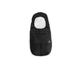 Baby Jogger Śpiworek Vue Black (745146921108)