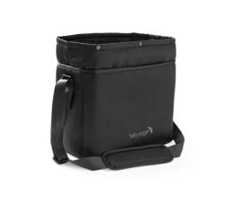 Baby Jogger Torba na zakupy City Select Lux Black (00047406145843)