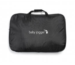 Baby Jogger Torba Podróżna City Single (745146513310)