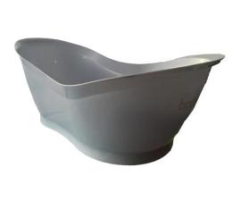 Babymoov Wanienka do kąpieli Aquanest Aluminum (A019203)