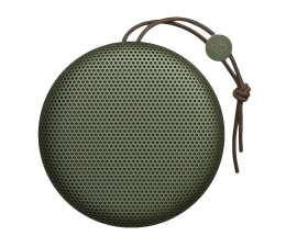 Bang & Olufsen BEOPLAY A1 Moss Green (A1MG)