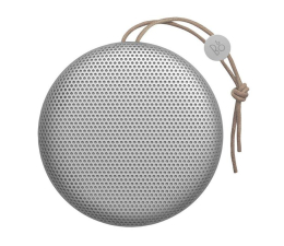 Bang & Olufsen BEOPLAY A1 Natural White (A1NW)