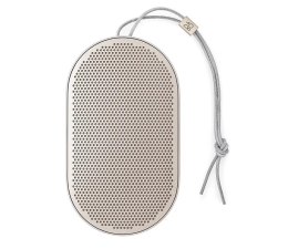 Bang & Olufsen BEOPLAY P2 Sand Stone (P2SS)