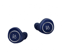 Bang & Olufsen BEOPLAY E8 Late Night Blue Limited Collection (E8LNB)