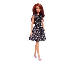 Barbie Fashionistas Modne przyjaciółki wzór 10 (FBR37 FJF39)