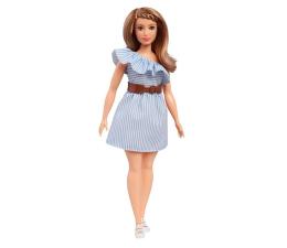Barbie Fashionistas Modne przyjaciółki wzór 12 (FBR37 FJF41)