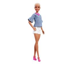 Barbie Fashionistas Modne przyjaciółki wzór 14 (FBR37 FNJ40)