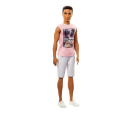 Barbie Stylowy Ken California (DWK44 FJF75)
