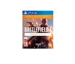 Battlefield 1 Rewolucja (5030931122439)