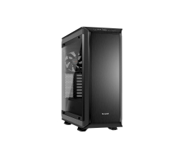 be quiet! Dark Base Pro 900 Black Rev.2  (BGW15)