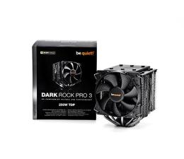 be quiet! Dark Rock Pro 3  (BK019)