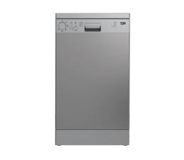 Beko DFS05011X (DFS05011X)