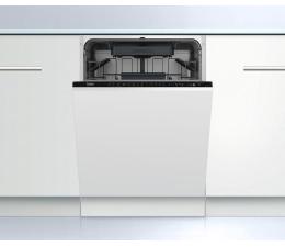 Beko DIN28330 60cm (DIN28330)
