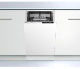Beko DIS 28021 (DIS28021)