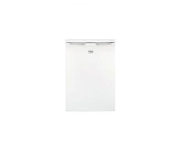 Beko TSE1262 biała  (TSE1262)
