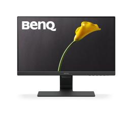 BenQ GW2280E czarny (9H.LHDLB.FBU)