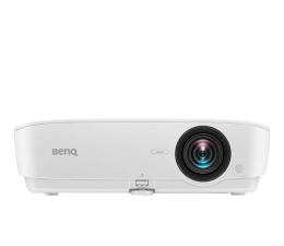 BenQ MX535 DLP (9H.JJV77.33E)