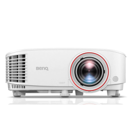 BenQ TH671ST DLP (9H.JGY77.13E)
