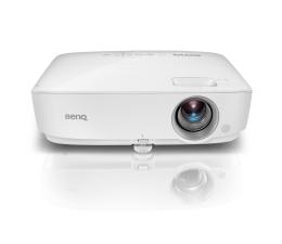 BenQ W1050 DLP (9H.JH177.33E)