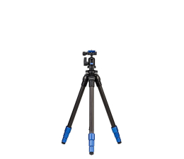 Benro Slim Tripod Kit Carbon (TLS08CN00)
