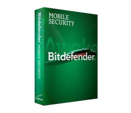 Bitdefender Mobile Security Android 1st. (12m.) (BDMS-N-1Y-1D / BDMS-P-1Y-1D)