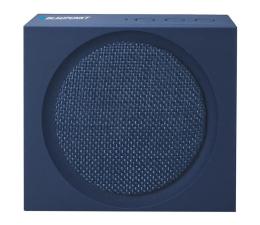 Blaupunkt BT03BL Niebieski (BT03BL)