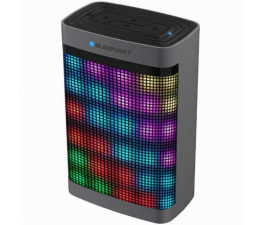 Blaupunkt BT07 LED Bluetooth FM USB  (BT07LED)