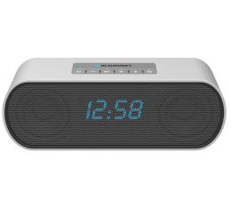 Blaupunkt BT15CLOCK FM Bluetooth MP3 AUX alarm (BT15CLOCK )