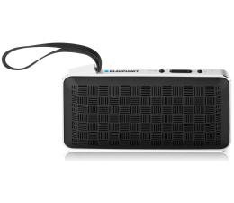 Blaupunkt BT5BK Bluetooth 4.0 USB AUX MP3 DSP skóra (BT5BK )