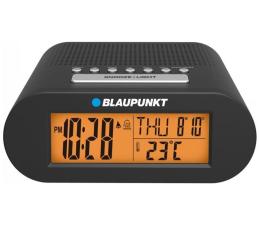Blaupunkt CR3BK FM LCD Czujnik temperatury czarny (CR3BK)