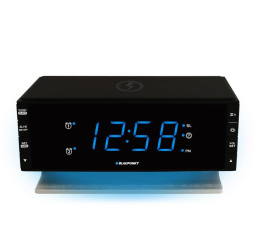 Blaupunkt CR55CHARGE  (CR55CHARGE )