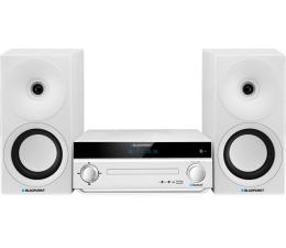Blaupunkt MS30BT EDITION Mikrowieża Bluetooth/CD/USB/AUX/MP3 (MS30BT EDITION)