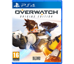 Blizzard Overwatch Origins Edition (5030917188909)