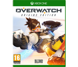 Blizzard Overwatch Origins Edition (5030917189067)