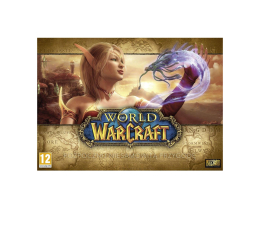 Blizzard World of Warcraft 5.0 (5030917137600)